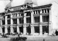 Династия Яушевых: история татарских миллионеров