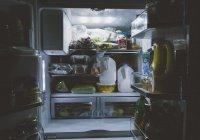 Холодильник нового поколения разработан в России