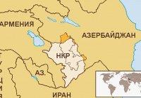 США вознамерились разрешить нагорнокарабахский конфликт