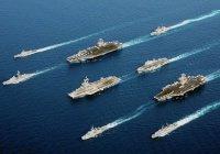 США закупят корабли-роботы для «борьбы с Россией»