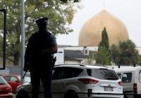 В ФСБ обеспокоены ростом антиисламского терроризма