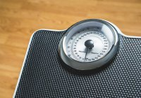 В США создан тест, предсказывающий ожирение