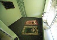 Мусульманских молелен в больницах Москвы станет вдвое больше
