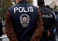 Подозреваемые в шпионаже в пользу ОАЭ задержаны в Турции