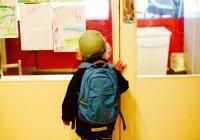 Стало известно, как проводят свободное время российские школьники