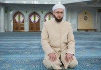 Муфтий Татарстана выразил соболезнования семьям погибших при взрывах на Шри-Ланке