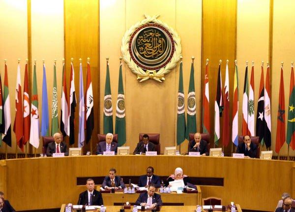 В Каире прошло внеочередное заседание ЛАГ на уровне глав МИД.