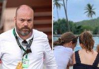 В терактах в Шри-Ланке погибли трое детей богатейшего человека Дании