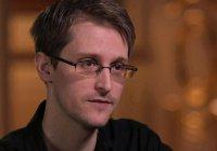 Сноуден: США причастны к отключению интернета в Сирии в 2012 году