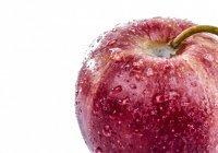 Стало известно об опасности употребления продуктов с кожурой