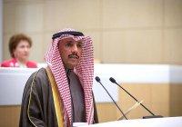 В Кувейте рассказали, за что арабский мир ценит Россию