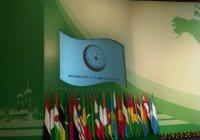 ОИС осудила теракты в Шри-Ланке