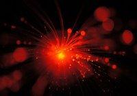 Лабораторию по изучению боевых лазеров открыли во Франции