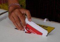 70 организаторов выборов в Индонезии умерли от переутомления