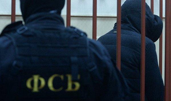 Вербовщики ИГИЛ получили тюремные сроки.