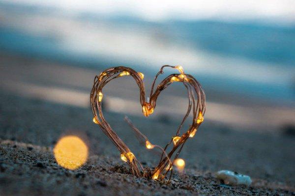 Разъяснение качеств Каабы сердца