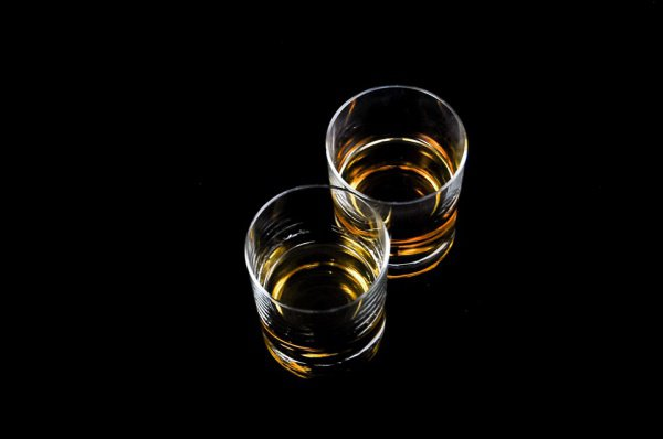 Сокращение уровня потребления алкоголя, прежде всего, отразилось на смертности мужчин трудоспособного возраста