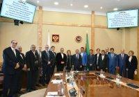 Минниханов: КМФМК способствует развитию туристической привлекательности города