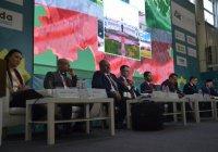 Татарстан и Индонезия договорились о сотрудничестве в сфере «Халяль»