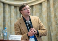 Эксперт: повысить доверие исламских стран к России могут помочь мусульманские регионы