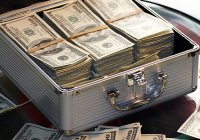 К 2022 году объем исламского банкинга в России может увеличиться в 10 раз