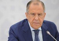 МИД: «Россию и страны ОИС объединяют прочные узы дружбы и партнерства»