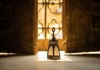 40 наставлений, которые помогут вам провести Рамадан идеально