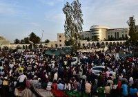 Политик: события в Алжире и Судане – вторая волна «арабской весны»