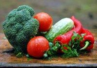 Выявлены «весенние» овощи, опасные для здоровья