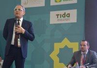 Проблемы и перспективы развития рынка сертификации Халяль