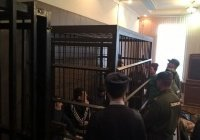 Пятеро татарстанцев получили тюремные сроки за участие в «Хизб ут-Тахрир»