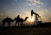 Страсти вокруг иранской нефти накаляются