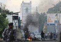 Спецслужбы: теракты по сценарию Шри-Ланки могут повториться на курортах