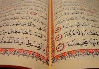 Скрытая мудрость суры ат-Тарик: от чего предостерегает нас Всевышний?