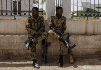Военные и оппозиция Судана не могут поделить власть