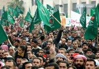 Трамп хочет включить «Братьев-мусульман» в список террористов