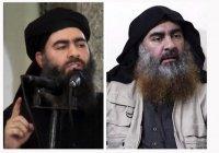 В Кремле прокомментировали первый с 2014 года видеоролик с главарем ИГИЛ