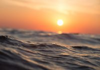 """""""Мир благоустроенный из-за него в запустение пришел, от края до края в воде потонул..."""""""
