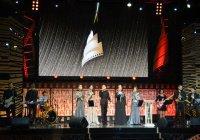 В Казани назвали победителей юбилейного фестиваля мусульманского кино