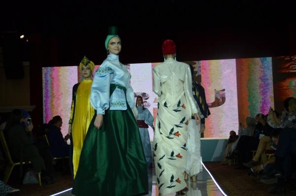 Отношение Ислама к моде