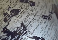 В Ираке задержан шпион ИГИЛ, причастный к казни 40 человек