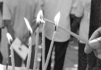 На Шри-Ланке перенесены католические службы из-за угрозы новых терактов