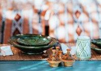 Рамадан для непостящихся. Самые ценные советы для тех, кто не может соблюдать пост