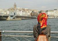 Мусульманская страна стала лидером по индексу доверия институту семьи