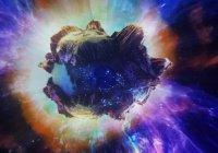 К Земле приблизятся 6 астероидов