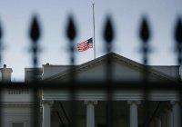 В США призвали закрыть страну для всех россиян