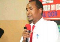 Преподаватель из Сомали сел в тюрьму за признание неэффективности молитвы в борьбе с засухой