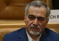 Брат Хасана Роухани получил тюремный срок