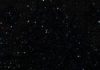 НАСА опубликовало самое детальное изображение Вселенной (ВИДЕО)