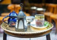 Время сухура и ифтара на Рамадан-2019